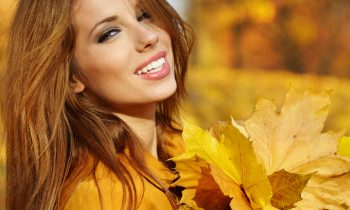 5 Tips for Preparing Your Skin for Fall