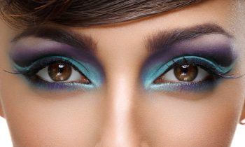 5 Makeup Trends for Fall 2017