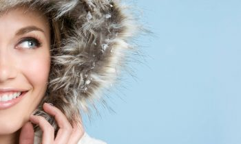 Best Ways to Prepare Your Skin for Winter
