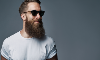 3 Beard Grooming Tips