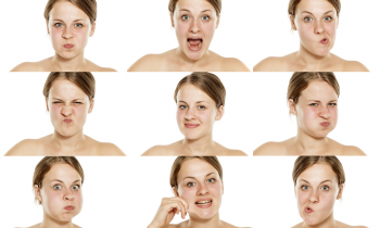 Doctor Approved Facial Exercises You Must Try