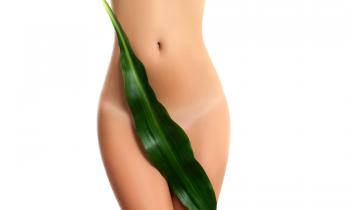 Keeping Your Bikini Line Bump Free for Spring Break