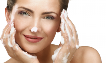 5 Reasons You Need to Add Foams to Your Beauty Routine