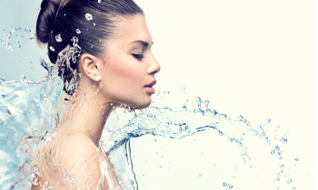 How to Strengthen Your Skin's Moisture Barrier