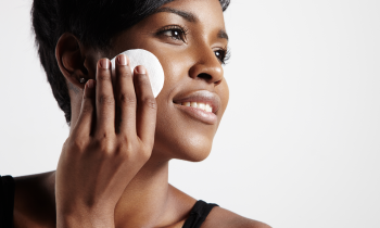 3 Tips to Freshen Up Your Skincare Routine for Summer