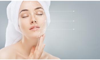 3 Natural Skin Tightening Tips