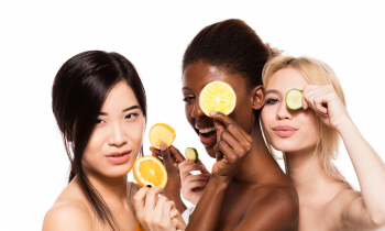 Summer Fruits You Need to Eat for Vibrant Skin