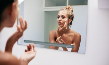 Are You Applying Your Skincare Products in the Right Order?