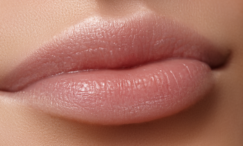 Skin Care Guide to Perfect Lips