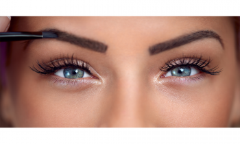 The Difference Between Microblading and Permanent Makeup