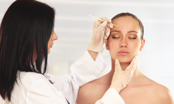 Choosing a Dermatologist