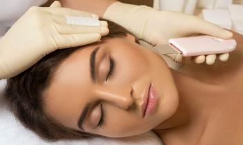 Facial Contouring and Rejuvenation
