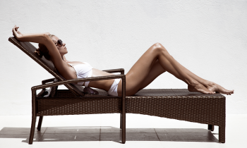 Facts and Tips on Sunless Tanning