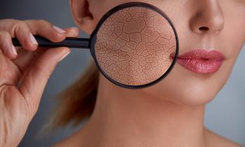 Bespoke Skincare