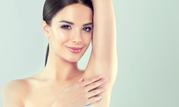 Pros and Cons of Botoxing Your Armpits